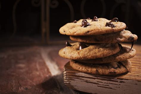 Bakeries Nearby by Nearby Bakeries To Visit For National Chocolate Chip