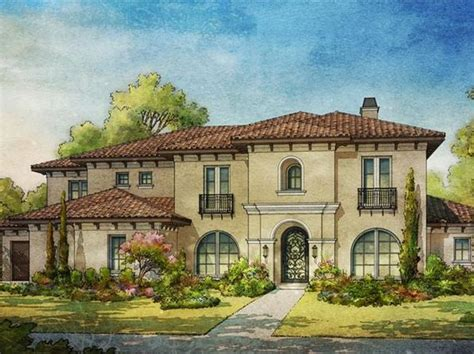 luxury homes plano tx plano tx luxury homes for sale 533 homes zillow