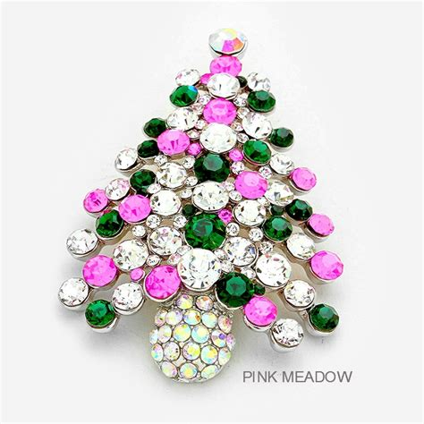 10 Green Accessories by Pink And Green Accessories Pink Meadow