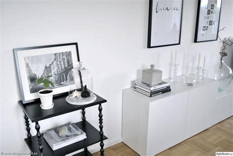besta deckplatte marmor vardagsrum ett inredningsalbum p 229 styleroom av designconcept