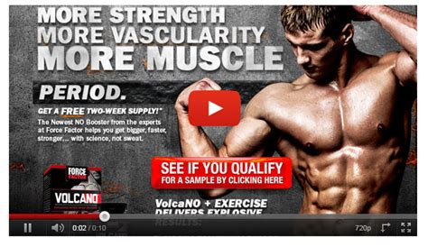 supplement sles free workout supplements trial workout s fitness