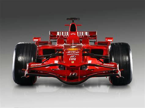 racing ferrari 11 ferrari car wallpapers wallpaper cartoon