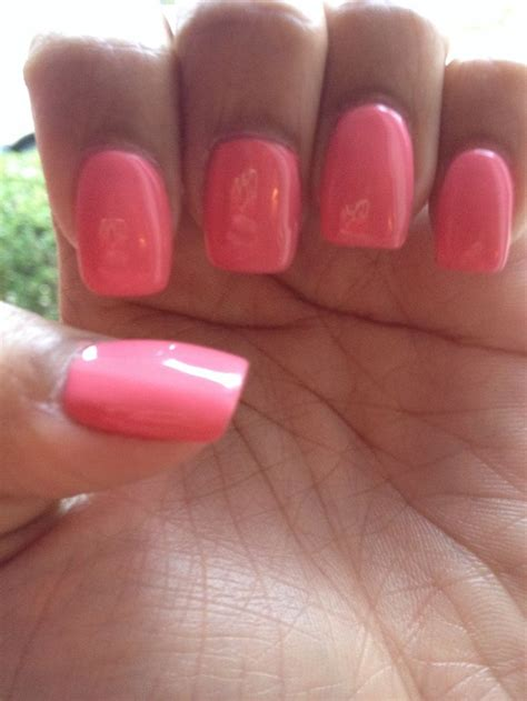early spring nail colors 17 best images about gel ii swatches on pinterest wolf