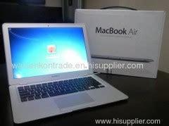 Macbook Air Di Hongkong 13 3 quot apple macbook air notebook mc233ll a mc233ll a