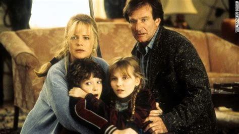 film jumanji en francais robin williams dead he was battling depression cnn com
