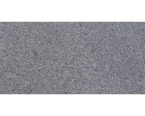 granit fensterbank anthrazit granit bodenfliese padang anthrazit 30 5x61 cm jetzt