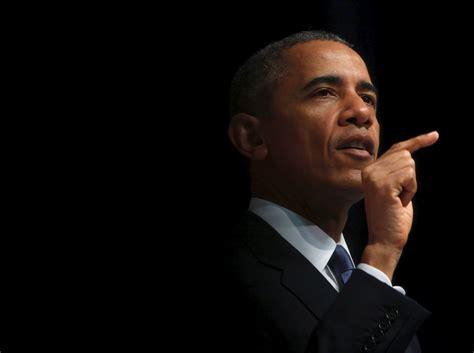 Keyboard Obamba key obama s eight years and armenian issues mediamax am
