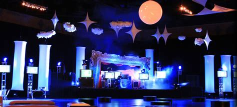 themes gallery com monster stage event production evolved