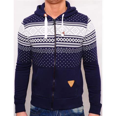 cool hip mens designer clothing curated by kena