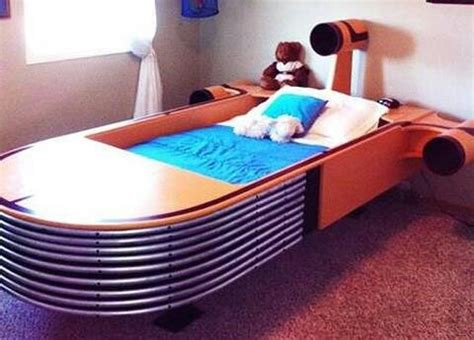 weird beds 44 best images about weird beds on pinterest