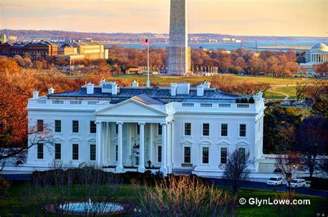 white house flickr the white house northside washington dc the white house flickr