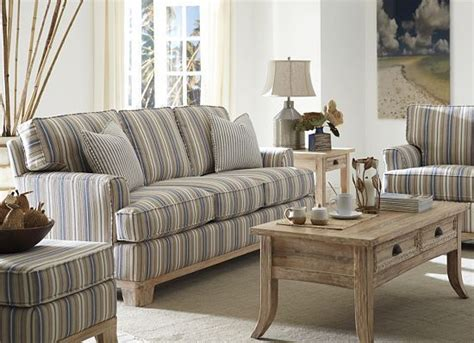 havertys living room furniture 21 best images about florida room addition on contemporary patio wing chairs and trunks