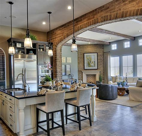 Kitchen Lighting Ideas Popular Pendant Light Styles Popular Kitchen Lighting