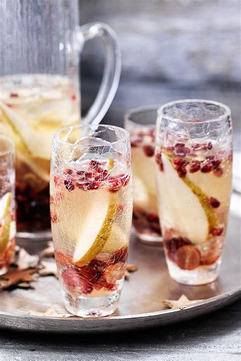 best new years drinks best 10 new year s drinks ideas on