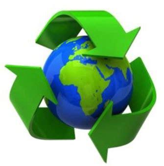 imagenes impactantes de reciclaje el s 237 mbolo de reciclaje su historia y significado