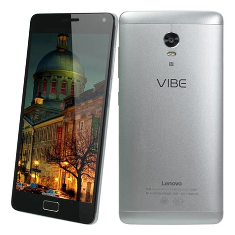 Hp Lenovo Vibe Turbo lenovo vibe p1 turbo mobile gsmarena