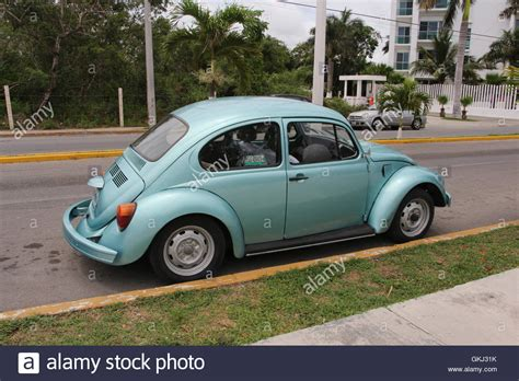 Volkswagen Mexico Punch Buggies Punch Buggy Punch Car