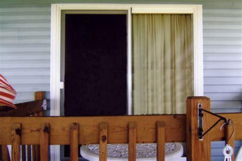 Mobile Home Sliding Glass Doors Sliding Glass Door For Mobile Home Sliding Patio Doors Mobile Home Sliding Patio Doors