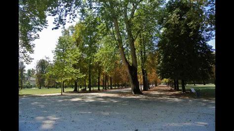 palazzo giardino parma parma parco ducale e palazzo giardino ris di parma