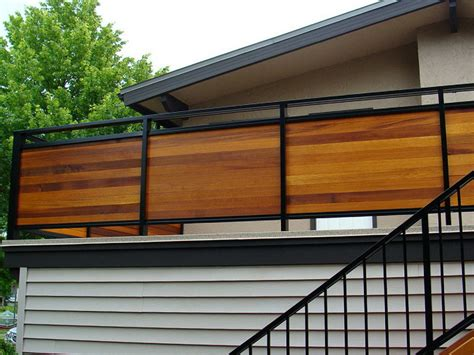 pergola screen ideas the best 28 images of privacy screen ideas for patios