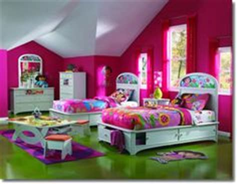ideas on princess theme bedroom wall decals