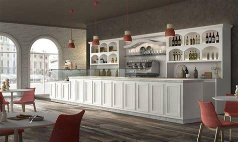 arredamenti stile liberty bancone bar in stile liberty modello epoque dbanchibar