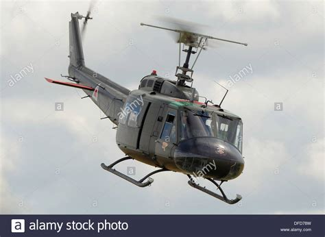 Uh Bb Pratista 1 a bell uh 1 huey helicopter at an air display the huey is the stock photo 61142057 alamy