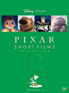 how to a the a collection volume 1 books pixar collection volume 2