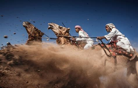 Travel Photography Contest by National Geographic Travel Photographer Of The Year 2017