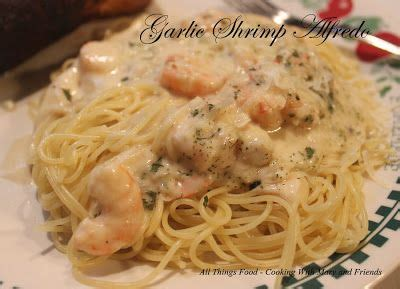 ina garten alfredo sauce 38 best images about pasta fish seafood on pinterest