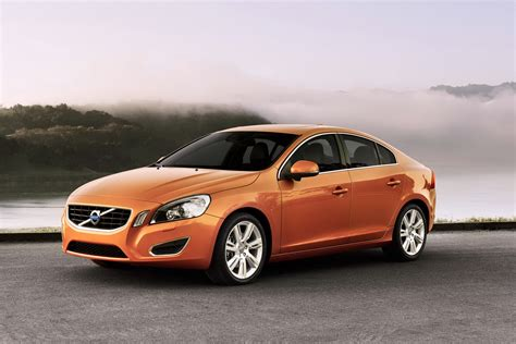 volvos issues recall      xc models  power seat problems