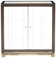Vanguard Bar Cabinet 1000 Images About Bathroom On Pinterest Powder Rooms Pedestal Sink And Shower Curtains