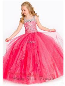 cheap party dresses for kids formal dresses