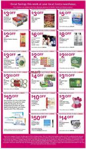 Cosco Weekly Flyer » Home Design 2017