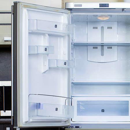 congelatori con cassetti congelatori con cassetti archivi il faro elettrodomestici