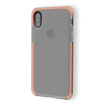 Iphone 6 General Crashproof Soft Softcase rock 174 apple iphone x high drop crash proof ultra guard series three layer protection tpu back