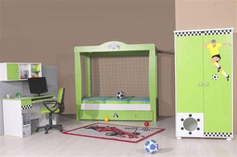 Fussball Kinderzimmer Ideen by Cool Fussball Kinderzimmer Ideen M 246 Bel Jugendzimmer