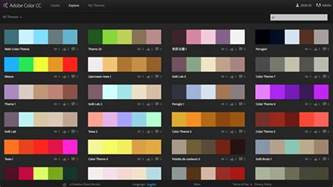 w3c color picker how do i choose my website colours essential websites