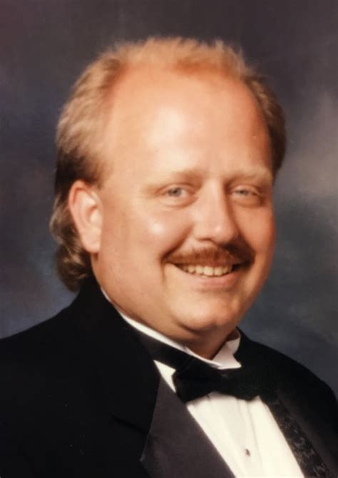 photos of eric wheeler molnar funeral homes southgate