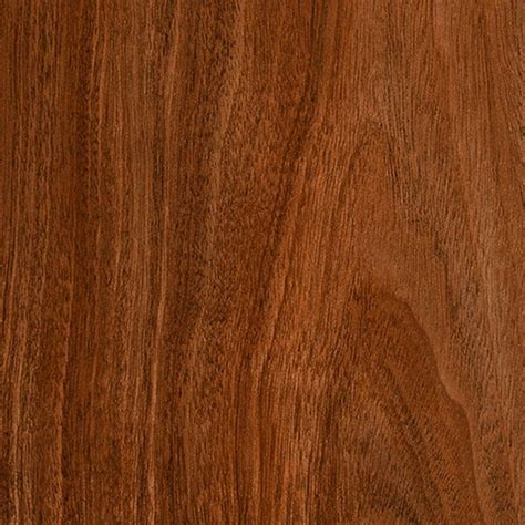 color mahogany 17 best ideas about mahogany color on walter
