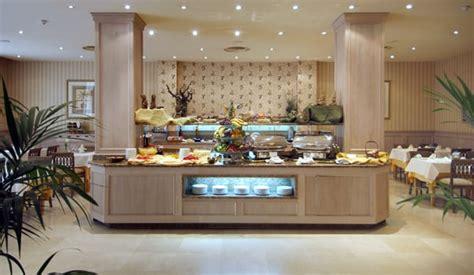 Lys Desrina hotel vincci lys en valencia desde 37 destinia