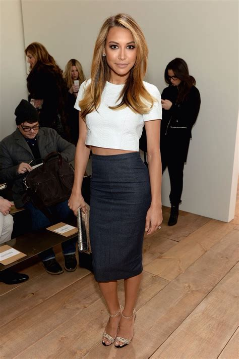 pencil skirt ideas 2017 for going out casually
