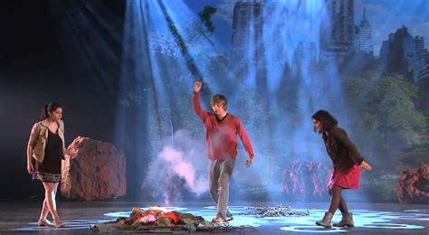 Evi Danse Auxerre by Chanson Feu Extraite De La 233 Die Musicale Apr 232 S 2012