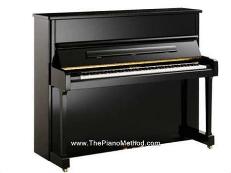 learn piano xbox keyboard ipad mini logitech virtual piano play online