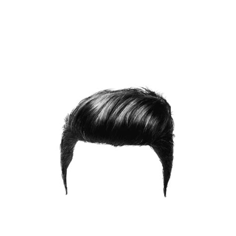 png haircut effect photoshop how to change hair style hair pngs for men hindi urdu