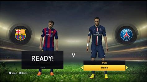 fifa 15 crack download full game crack tutorial youtube fifa 15 game for pc free download full version fifa 15