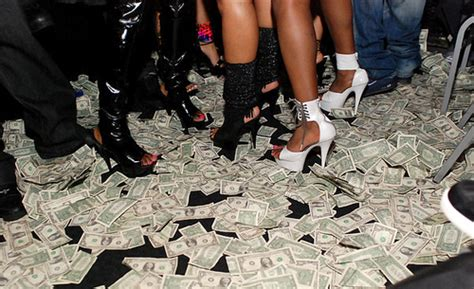 Bootssneakersketsheelswedgesflatsuplier Viel Hn04 High Heels Fashion Heels Money Rich Shoe Image 41495 On