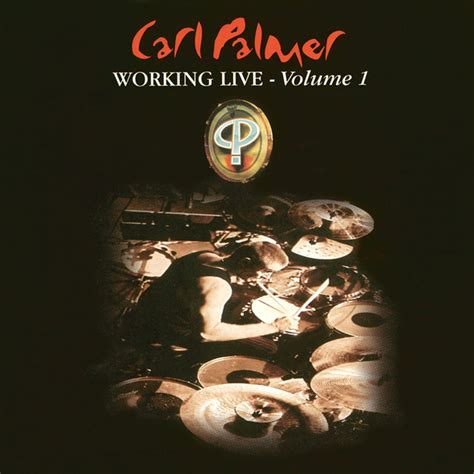 1 4 alabama footprints volume i iv four volumes in one volume 1 4 books bullfrog a song by carl palmer on spotify