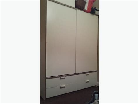 ikea wardrobe sliding door problem ikea trysil wardrobe problems nazarm