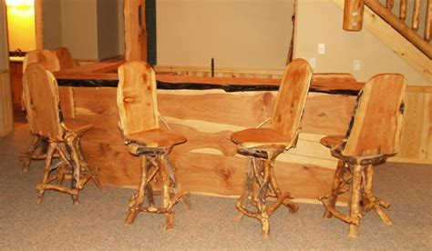 Handmade Furniture Plans - handmade chairs